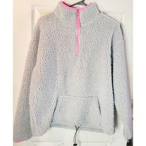 Very Soft Sweater